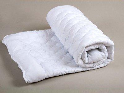 Біла ковдра